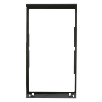 Door Frame WB55X10138 DISCONTINUED