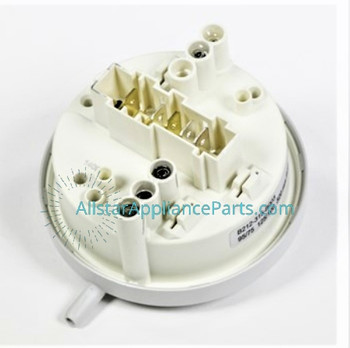 Pressure Switch WH12X10522