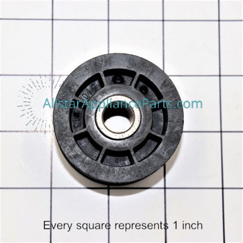 Idler Pulley D510142P