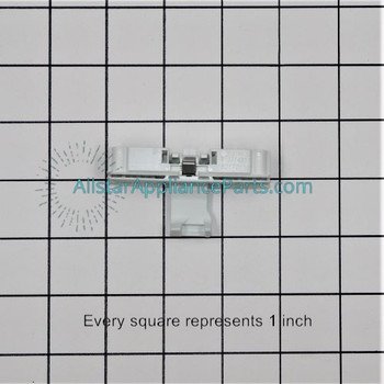 Part Number W10837741 replaces W10714899, W10837741VP