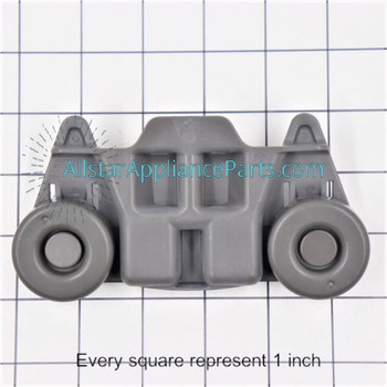 Part Number W10195416V replaces W10195416