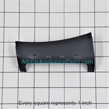 Part Number WP8182080 replaces  8182080