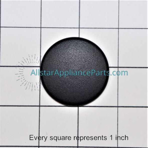 Surface Burner Cap DG62-00085A