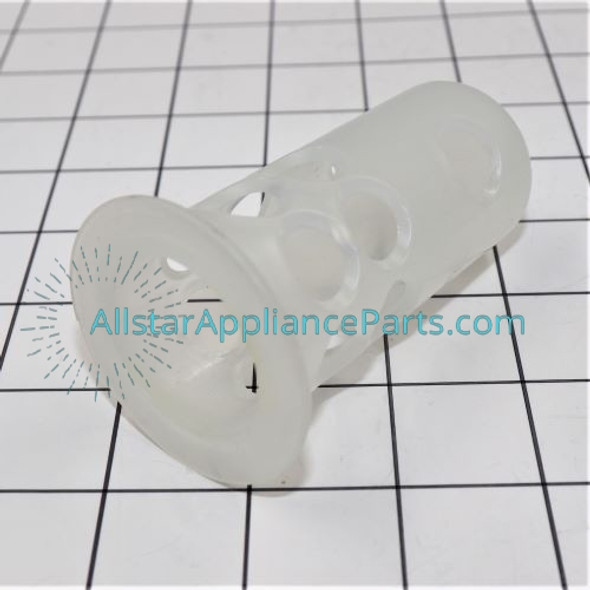 Part Number 137518800 replaces 134565200, 134885800