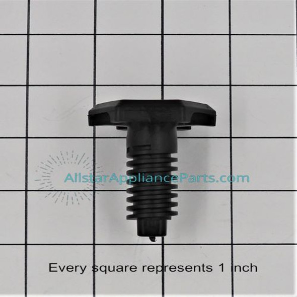 Part Number DG61-00525C replaces  DG61-00525A,  DG61-00525B