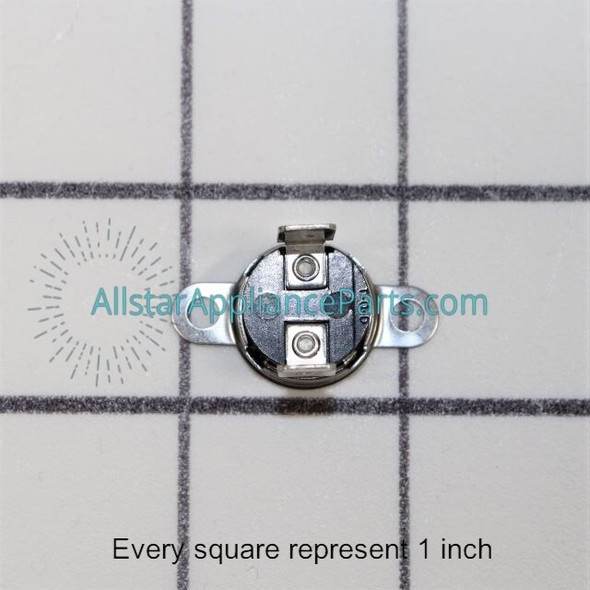 Part Number WE04X10094 replaces  WE4X10094