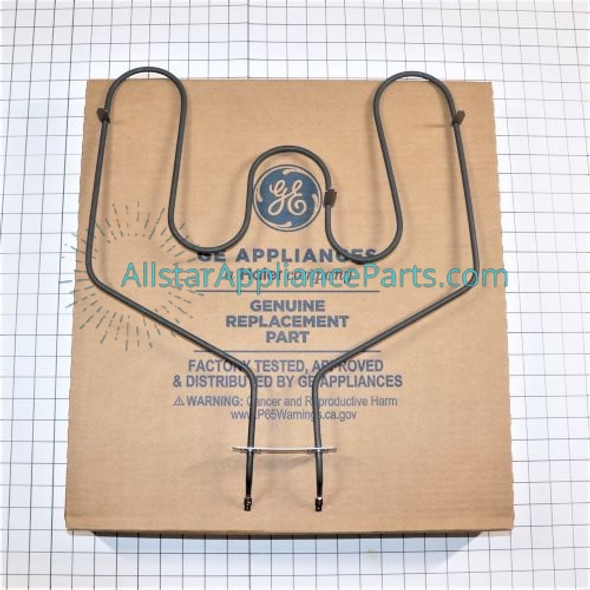 Part Number WB44T10011 replaces WB44T10059