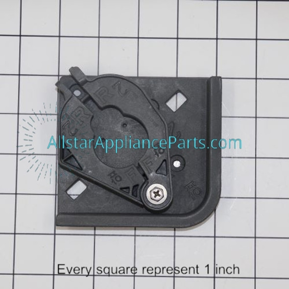 Part Number DC97-16480A replaces DC97-16480A