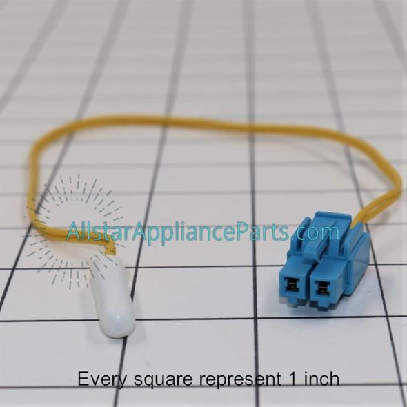 Sensor temp-r DA32-00011C