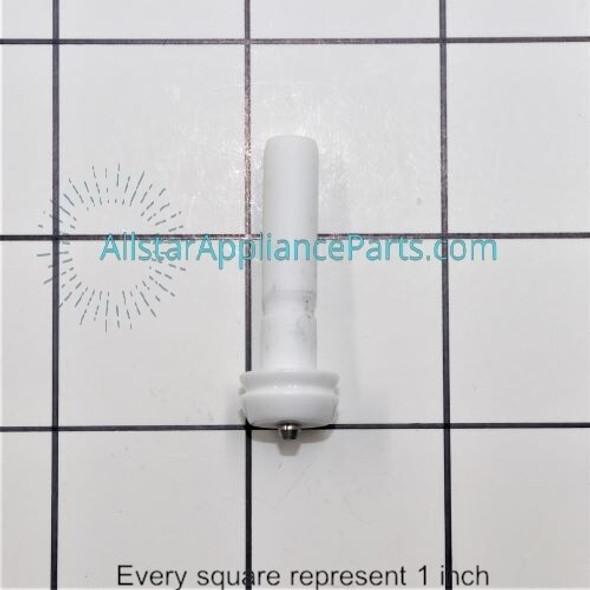 Spark Electrode EBZ37170523