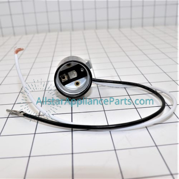 Part Number S97010966 replaces  88154,  97005675,  97010966,  99270533,  S88154,  S97005675,  S97010966,  S99270533