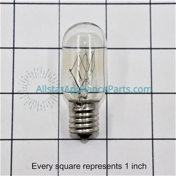 Light Bulb 3B70067E