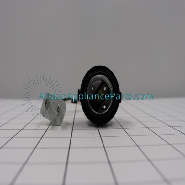 Part Number S99770118 replaces 99770005, 99770029, 99770118, S99770005, S99770029