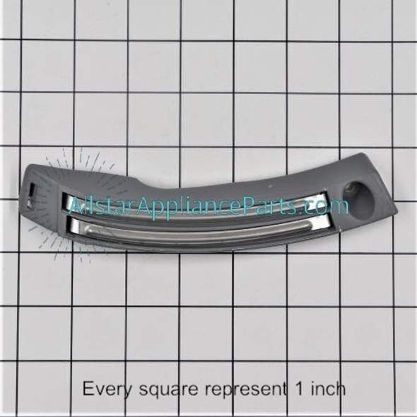 Moisture Sensor 35001150