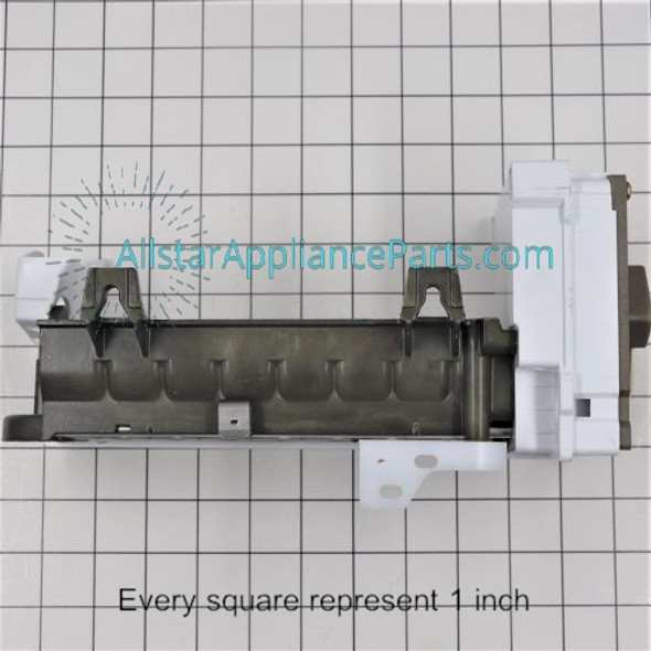 Part Number WR30X10039 replaces WR30X298
