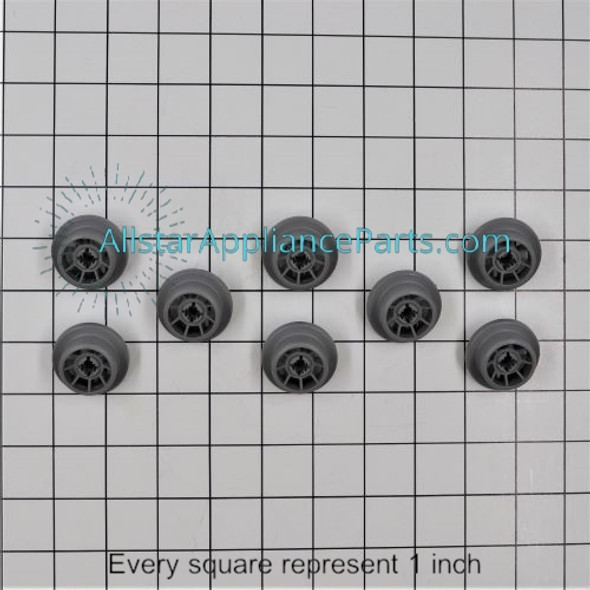 Part Number 12004485 replaces 00617087, 617087