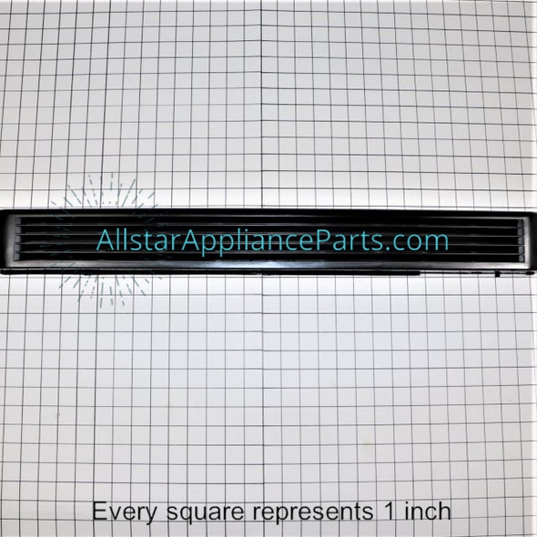 Part Number WB07X10967 replaces WB07X10697