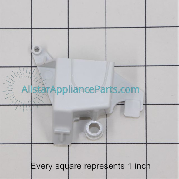 Part Number WP628356 replaces 14211506, 2155035, 627791, 628356, 8170928, 95100-1, R0156627, R0156839, Y0056596, Y0312737