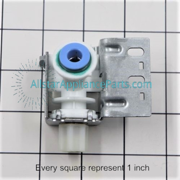 Part Number WPW10445062 replaces W10445062