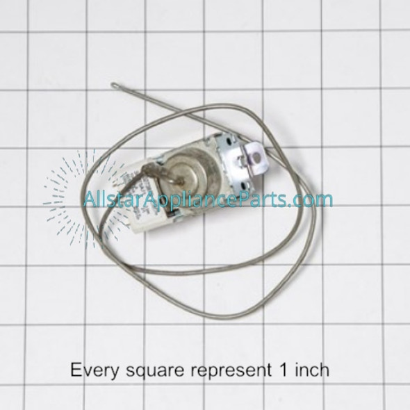 Part Number WPW10530058 replaces  W10273879,  W10530058