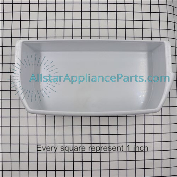 Part Number WR71X10959 replaces WR71X10518, WR71X10727, WR71X10942