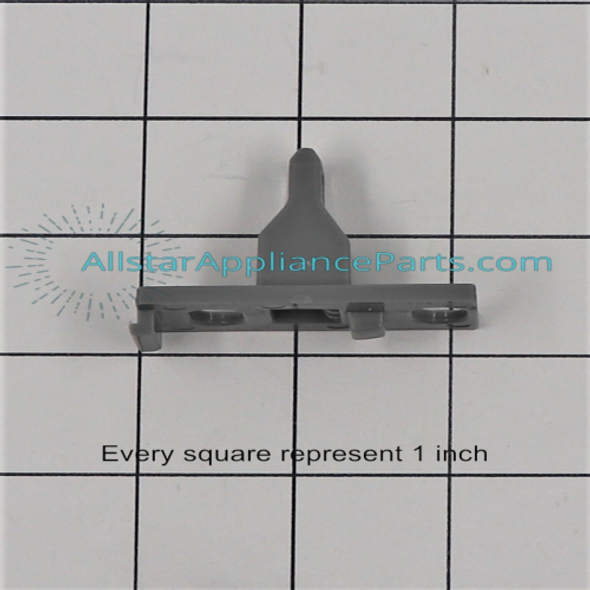 Part Number DC66-00375A replaces DC66-00375A