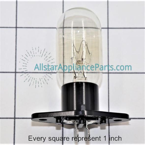 Light Assembly 6912W3B002E