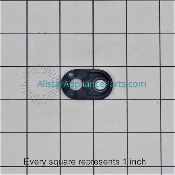 Part Number WPW10329686 replaces 1115901, 2155309, 2155310, 2155311, 2159138, 986759, W10329686, WPW10329686VP