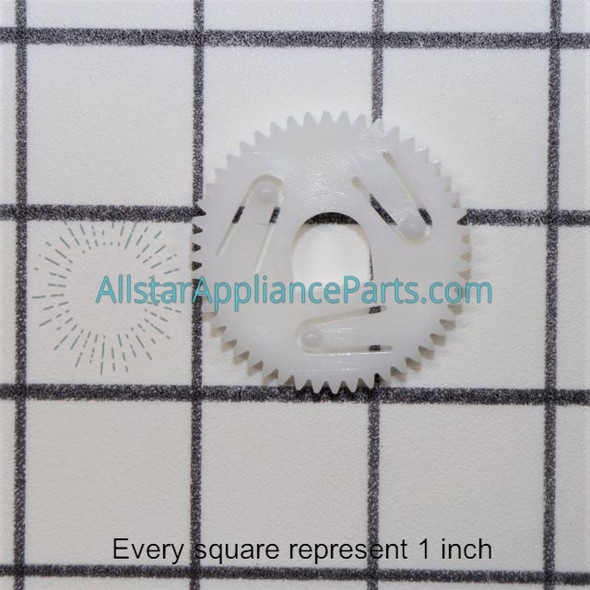 Part Number WP628210 replaces 14203700, 14205199, 14210209, 4339706, 625914, 628210, R0183094, Y0054642, Y625914