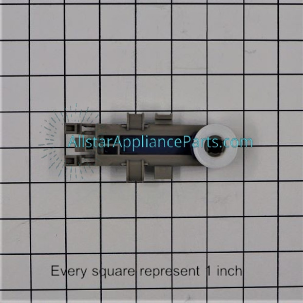 Part Number W11157084 replaces 8561996, W10889280, WP8561996