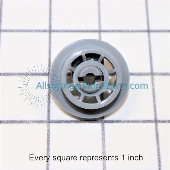 Part Number DD61-00222A replaces  DD61-00222A