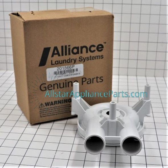 Part Number 201566P replaces  200937,  200937P,  201566,  34550,  36863