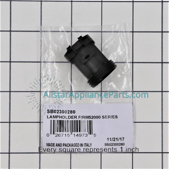 Part Number SB02300280 replaces  B02300280