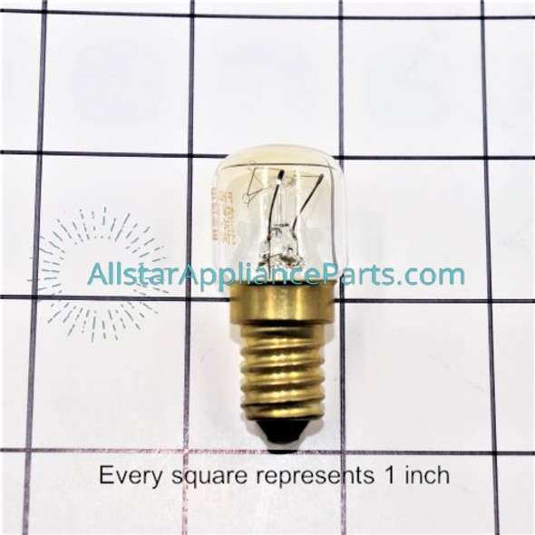 Part Number 00070779 replaces 00156502, 00156539, 00600153, 070779, 70779