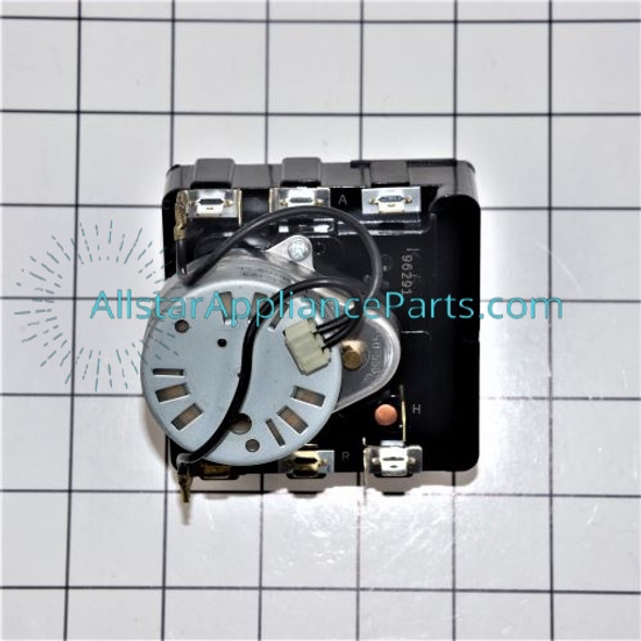 Part Number WE04X10024 replaces WE04X10104, WE4X10024