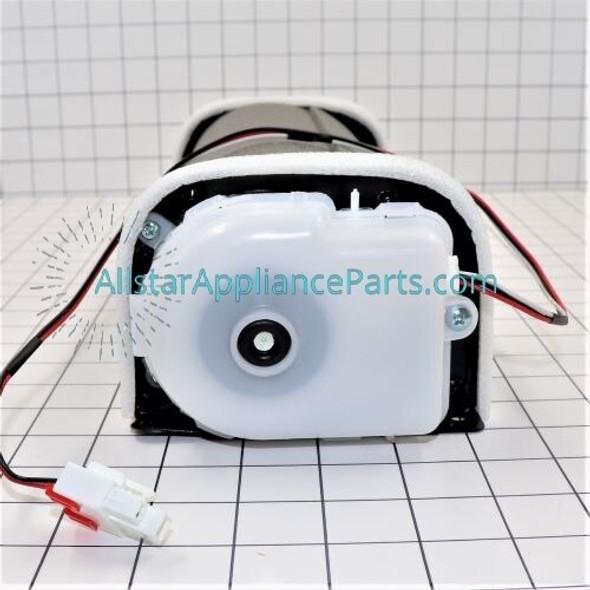 Assy-fan motor DA97-01183A