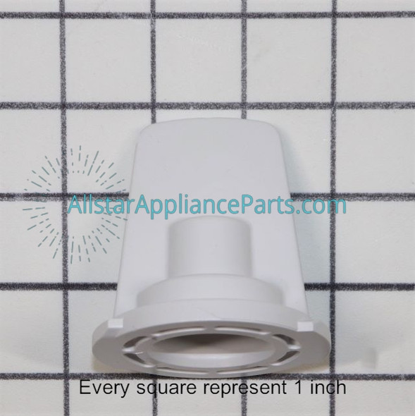 Part Number WR17X22070 replaces  WR02X10577,  WR02X11705,  WR2X10577