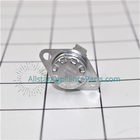 Thermal Fuse DC47-00015A