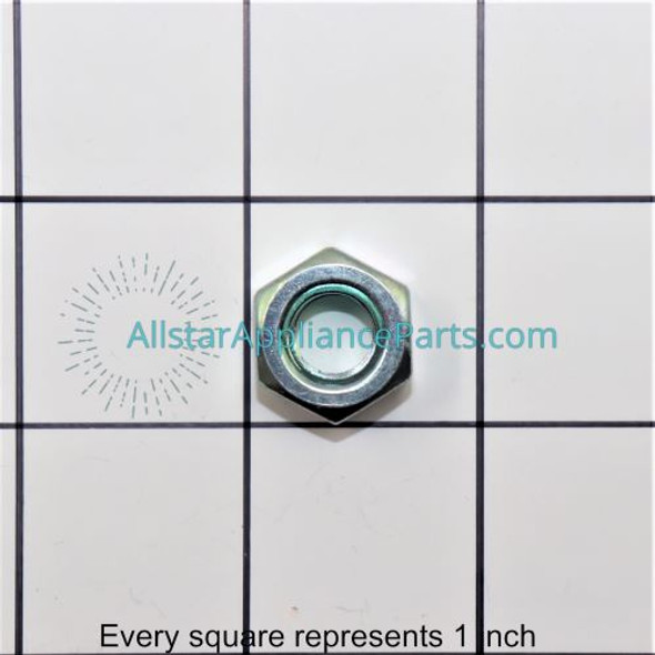 Nut-hex DC60-50145A