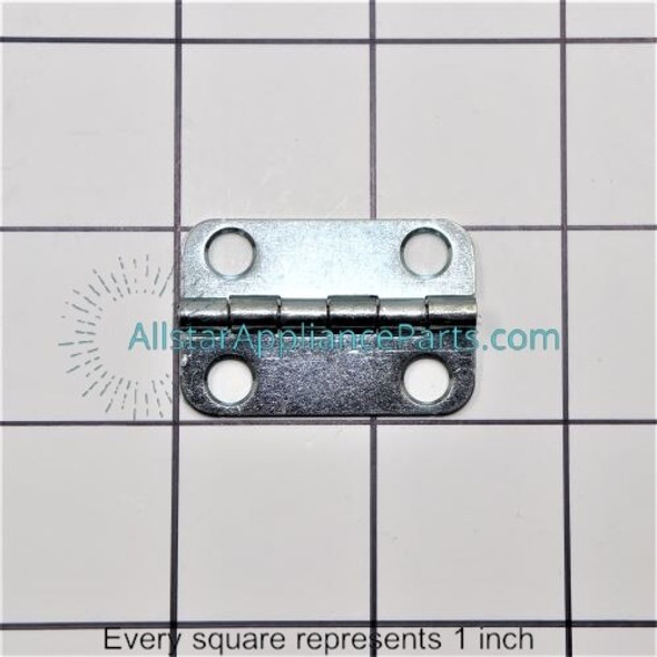 Part Number WE01X10012 replaces WE1X10012