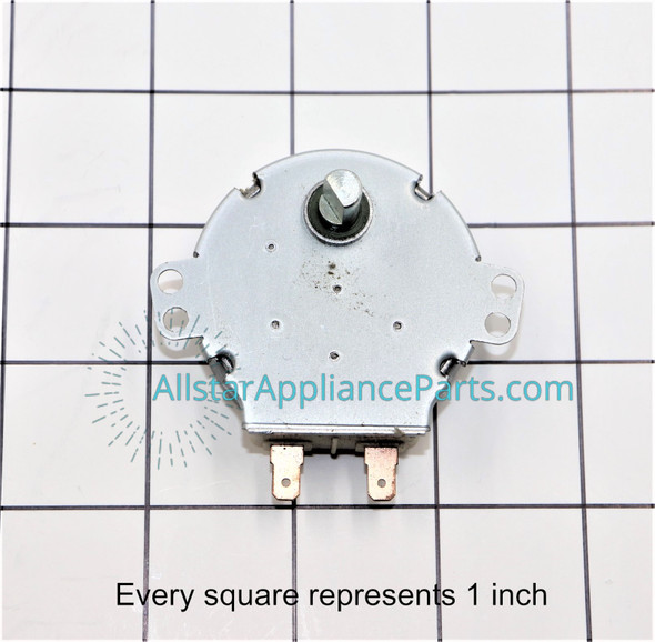 Part Number WPW10260200 replaces  W10260200