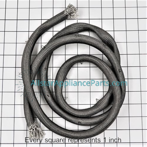 Part Number WP71001970 replaces 71001970, 7212P060-60
