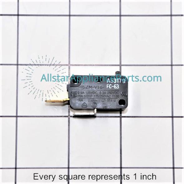 Switch W10269460