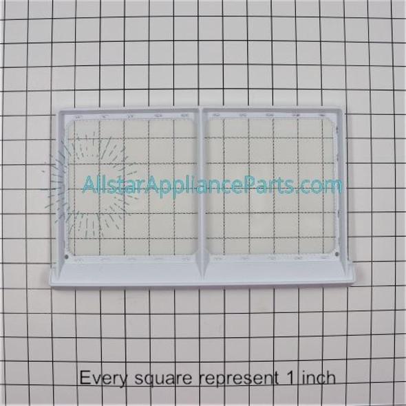Lint Filter WE18X10002