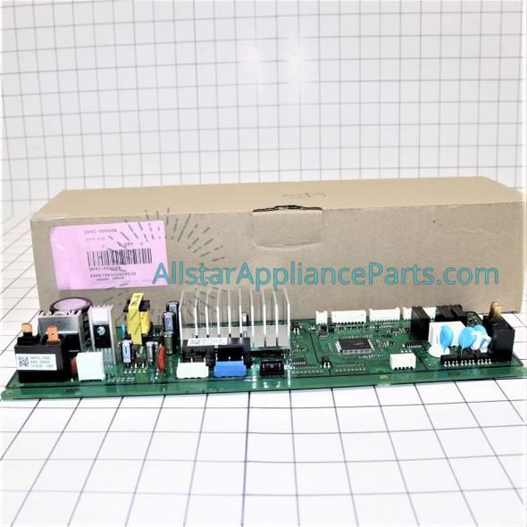 Control Board DD92-00059A