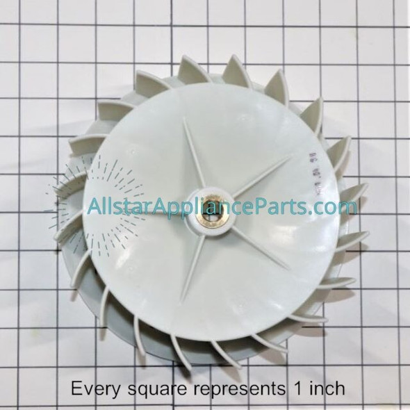 Part Number WE16X10002 replaces  WE16X10004