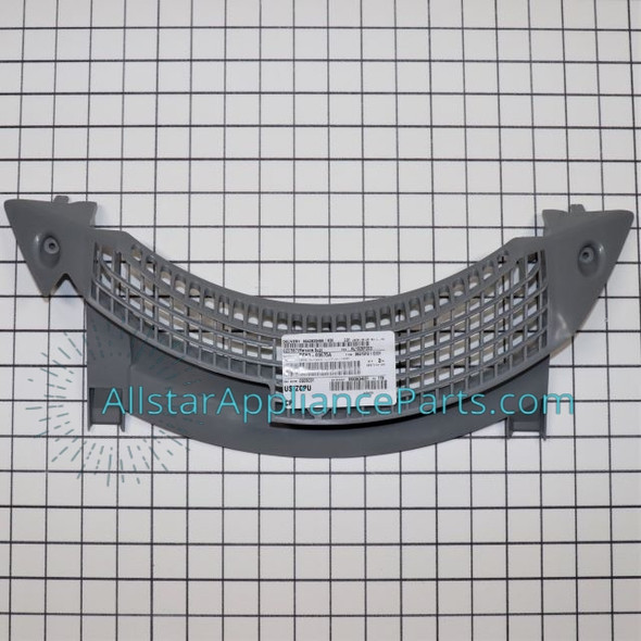 Filter Cover DC63-00675A