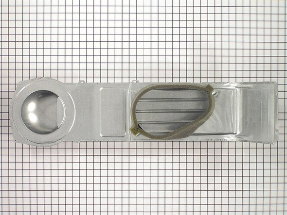 Part Number W11117429 replaces 3396352, 3396450, 348368, 4319456, 694284, W10798023, WP348368