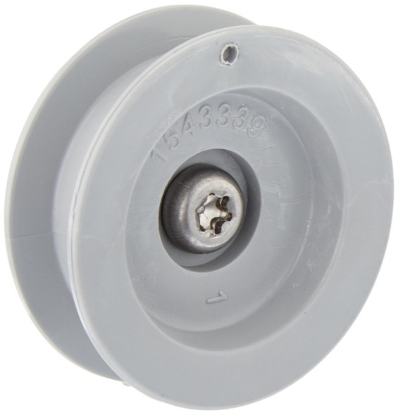 Part Number 154767502 replaces 154579402, 154579403, 154581102, 154581103, 154767501, 5304407065, 5304456938