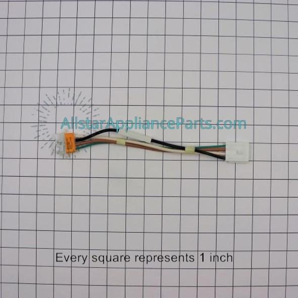 Wire Harness W10309400
